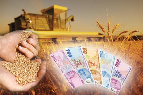 2016 tarımsal desteklemeler