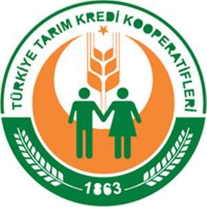 tarim-kredi-kooperatifleri-logo