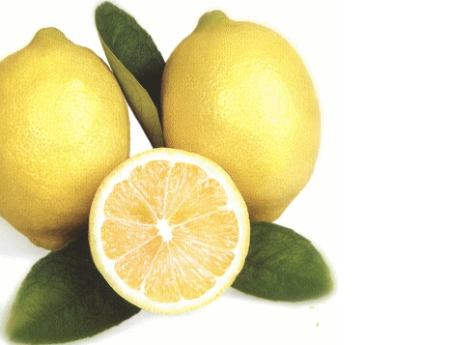 limon-ureticisinin-yuzu-guluyor