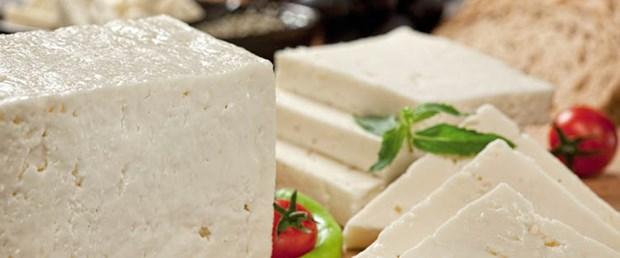 peynir-alirken-etikete-dikkat