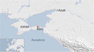 turkiyeye-bugday-getiren-gemi-batti